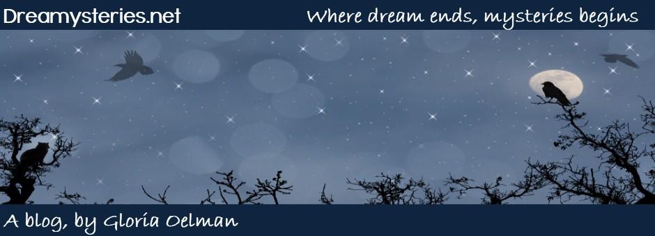 Dream Mysteries